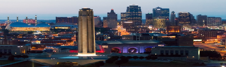 Fiduciaries In Kansas City